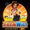 Mejo - Farmwild 2017 (Hjemmesnekk).mp3