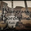 Bluegrass Borderline W Michelle Lee Part 3 Closing (Terry Baucom Interview) (May 3rd, 2017)