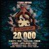 Skrillex & Diplo - To Ü ft. AlunaGeorge (Hives Bootleg) [20 000 Followers Free LP]