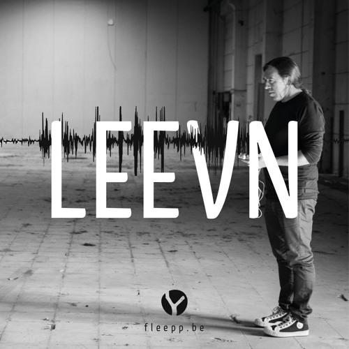 LEEVN