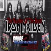COVER 2 COVER: Iron Maiden - The Number of the Beast (1982)