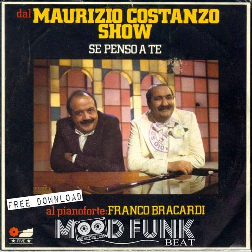 franco album download