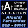 Rinaldi & Fernandez > L!VE / HYBRID - b2b - TECHNO Set  #0001