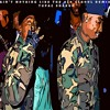 Tupac Shakur - Ain't Nothing Like The Old School [ Remix ] [ Free Download ]