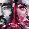 Artik & Asti - Номер 1 (Serge Sand Remix)