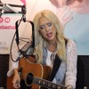 Alexis Taylor performs 'Blame It On The Whiskey'