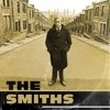 The Smiths : Shoplifters Of The World Unite (Duo)