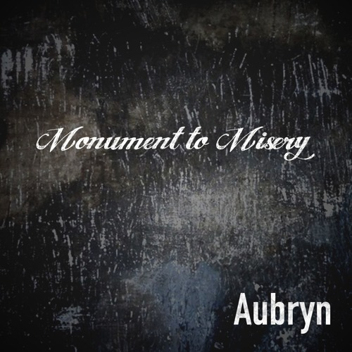 Monument To Misery
