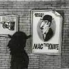 Mack The Knife (Bobby Darin Cover)