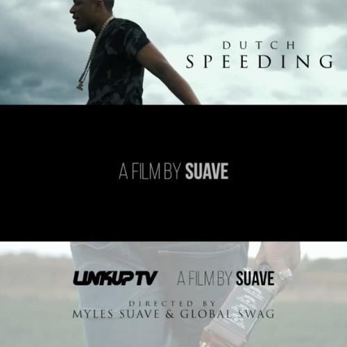 Dutch - Speeding