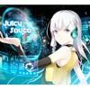 【春M3】Juicy Sauce XFD【ボカロEDM&インスト】