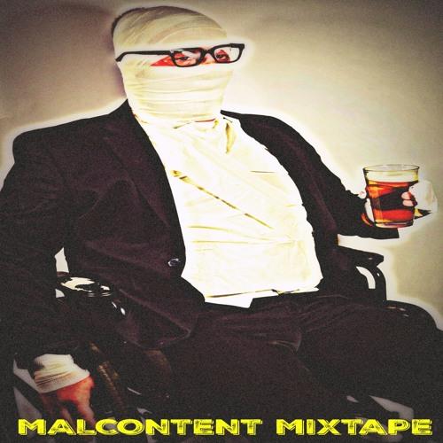 Malcontent Mixtape