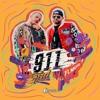 Feid ft. Nacho - 911 (Dj Vio Edit 2017).mp3 Portada del disco