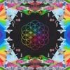 Coldplay Adventure Of A Lifetime Koni Remix Gabriella Cover Mp3