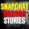 Episode 196 - 7 TRUE Snapchat Horror Stories Ft Let's Read