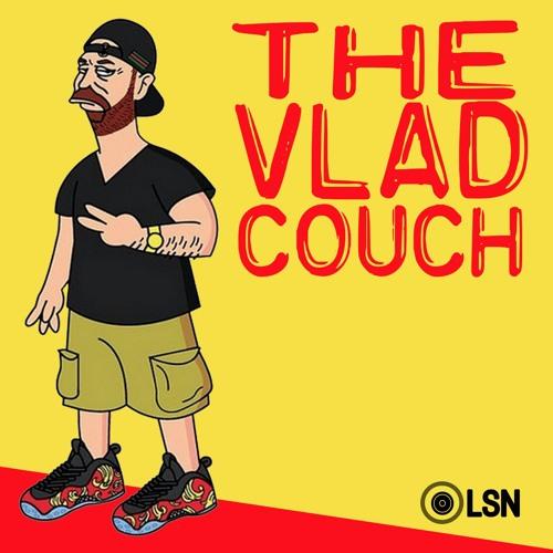 Fab Morvan of Milli Vanilli (Episode 106)