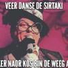 Maurice Grooten - Veer Danse De Sirtaki