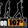 Evolution 1079 Sports - Vancouver Stealth