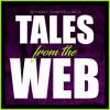 Episode 6: Babysitting Horror Story