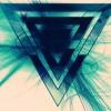 Beats Recordings Ft Gryffin Ilenium (Ft Daya) - Feel Good - PREVIEW