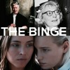 Below Her Mouth | Citizen Jane: Battle for the City | David Lynch: The Art Life