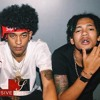 """Dice Soho, Rich The Kid & Trill Sammy """"Smash"""" (WSHH Exclusive - Official Audio)"""