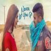Zain Worldwide Never Let You Go Baton Ko Teri Full Prod By Nj Music Mp3