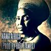 African trap Hip-Hop instrumentals (Miriam Makeba Malaika sample) (prod by Raei Flames)