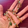 BEADS ON A STRING MEDITATION
