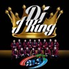 BANDA MS MIX 2017!!!!  follow me on instagram (Dj.J.King.Oficial)