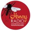 Honey Radio (S4: E4): The Films of Guillermo del Toro
