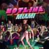 Hotline Miami Soundtrack EARRAPE: Sun Araw - Deep Cover