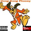Hong Kong Phooey (prod. Planet Jo Music)