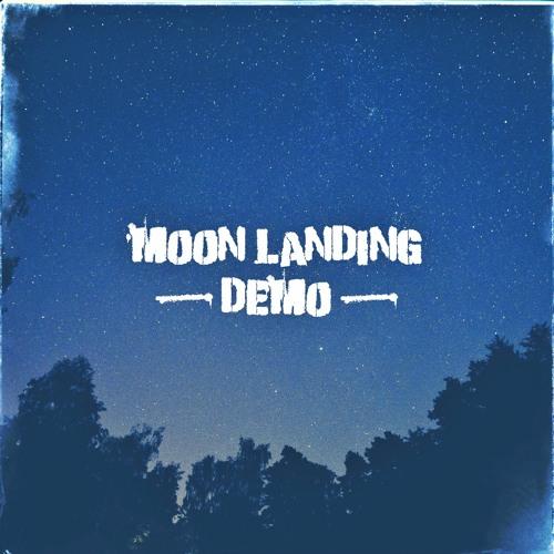 Moon Landing - Demo
