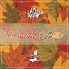 Mix Fiesta Otoño - Dj J Vargas X Dj J Cosio