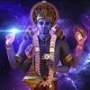 Manglam Bhagwan Vishnu