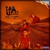 Cuban Doll (feat. Lil Sammie) - Tag Team (Prod By. @94stonez)