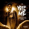 YID ft. E-40, Mozzy, Mistah FAB, Nef The Pharaoh, Lil Yee, Philthy Rich - Keep It On Me [Remix] [Thi