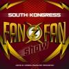 Download Fan X Fan Show: 'The Flash' 319 -