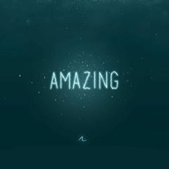 ADN - Amazing