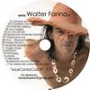 Nessuno tocchi l'amore (Walter Farina)