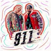 Feid Ft Nacho - 911 Ft Dj Flako