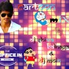 Download Cartoons Mashup Mix By DJ Shiva N Moin