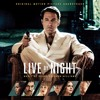 Moonshine' - Foy Vance feat. Kacey Musgraves - Live By Night