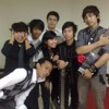 RMB Band - Satu Indonesia
