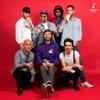 TGIF Mix 008 - Ed Banger All Stars (Busy P, Cassius, Para One, Boston Bun, Borussia)