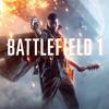 Battlefield 1 -No Limit by wiz khalifa  (kikito )