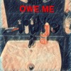 Owe me - Big Sean(cover)