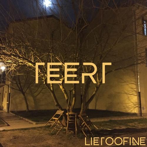Teert