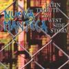 A Boy Like That - West Side Story - Nueva Manteca
